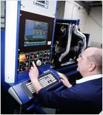 K2 | laser cutting - PLN laser cutting system